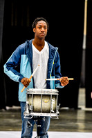 Red Clay Percussion_170504_Wildwood-5047