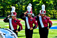 North Plainfield_170924_Metuchen-2706