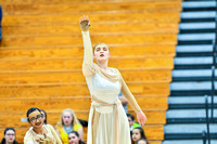 Spring-Ford Blue Guard_180303_South Brunswick-5988