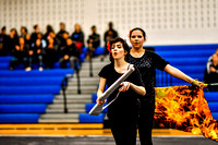 Spring-Ford MS Guard_170128_Salisbury-0646