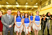 Awards_170402_South Brunswick-3672
