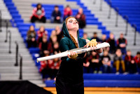 Cumberland Valley Novice Guard-766
