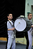 Old Bridge Drumline-006