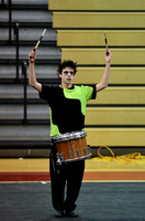 Brandywine Heights Drumline-493