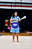 East Meadow Guard_170121_Bridgewater-Raritan-5628