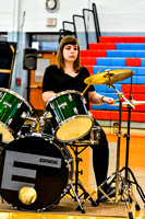 Red Clay Percussion_170204_Pennsauken-1011
