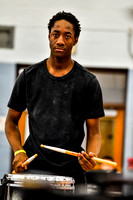 Red Clay Percussion_170204_Pennsauken-1014