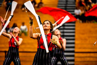 Manalapan Guard_170422_South Brunswick-7995