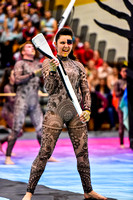 Somerville World Guard_170422_South Brunswick-1105
