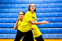 Upper Moreland MS Guard_180127_Spring-Ford-7895