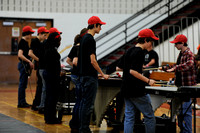 Penncrest Drumline_130427_Chapter 3-9811