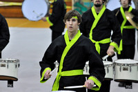 Twin Valley Drumline-188
