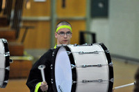 Twin Valley Drumline-196