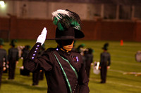 Vanguard Cadets_080805_Michigan City-7104