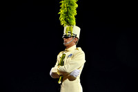 Carolina Crown_090706_Jackson NJ-0161