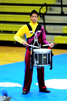 Highland Regional Drumline_130428_Chapter 1-2710