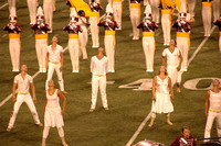 The Cadets_070630_East Rutherford-8644