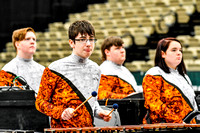Darkhorse Percussion_170504_Wildwood-4607