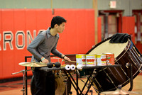 Montville Township Percussion-171