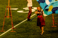 Boston Crusaders_070630_East Rutherford-8395