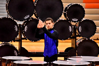 Delaware Valley Regional Percussion-028