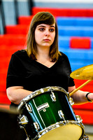 Red Clay Percussion_170204_Pennsauken-1009