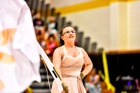 West Milford Guard_170422_South Brunswick-0164