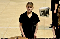 Haddon Heights Drumline-016
