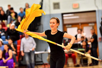 Cadets Winter Guard-772