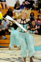 Plymouth Whitemarsh Guard_130427_Chapter 3-1607