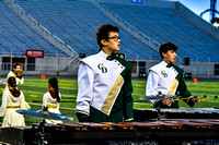 Central Dauphin_171029_Hershey-0734