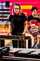 Reading Percussion_180210_Penncrest-1571