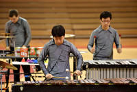 Montville Township Percussion-175