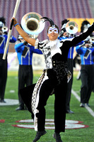 Bluecoats_120714_Minneapolis-7483