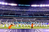 Dartmouth_171111_MetLife-7107