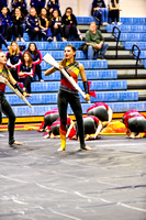 Penncrest Guard_180127_Spring-Ford-8601