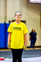 Upper Moreland MS Guard_180127_Spring-Ford-7890