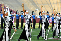 Bluecoats_120714_Minneapolis-7486