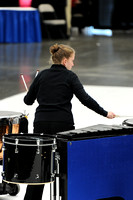 Delaware Valley Regional Percussion-428