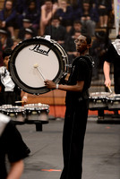 South Brunswick Drumline-1019