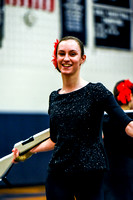 Spring-Ford MS Guard_170128_Salisbury-6396