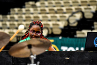 Johnstown Drumline_170504_Wildwood-4478