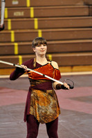 West Springfield Guard-279