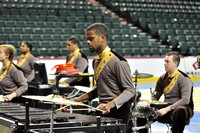 Williamstown Drumline-734