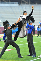 Bluecoats_120714_Minneapolis-7472