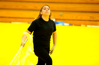 Eastside Guard_130119_Bedford-1453