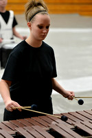 Juniata Valley Drumline_130119_Bedford-3935