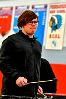 Red Clay Percussion_170204_Pennsauken-1016