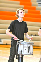 Great Valley Percussion_170311_Perkiomen Valley-8039