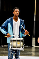 Red Clay Percussion_170504_Wildwood-5048